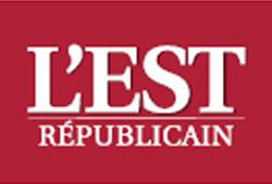 Owao - Est Républicain