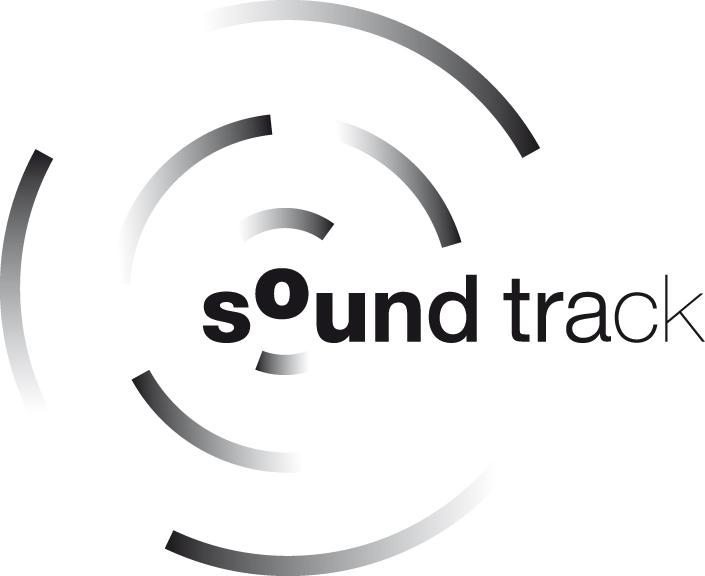 logo sound track
